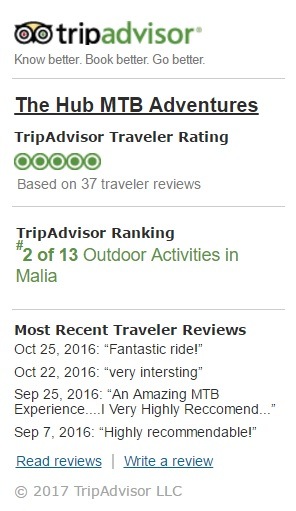 trip_advisor_hub_crete_mtb_tours